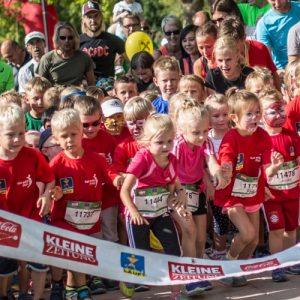 Bambini Sprint