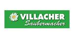Villacher Saubermacher