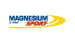 Magnesium Sport