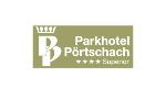 Parkhotel Pörtschach