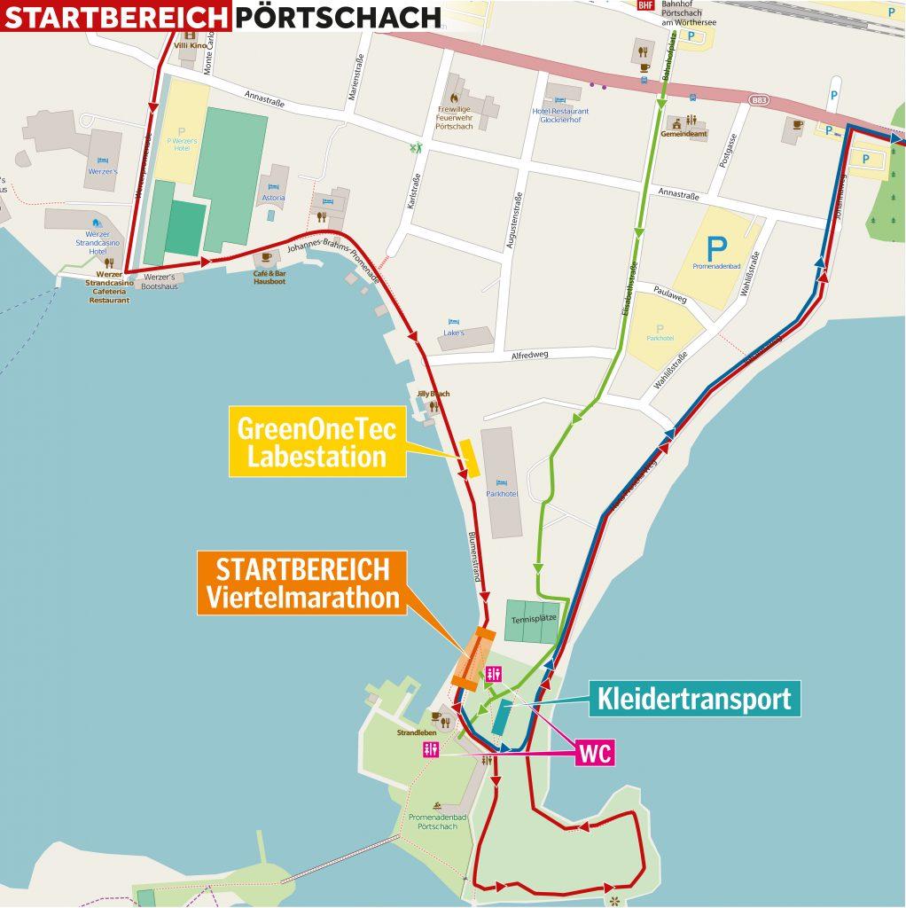 001-1601_28_Startbereich-Pörtschach