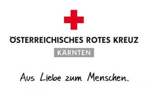 OERK_logo_1z_slogan_unten_K_klein