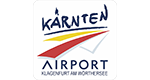 Fly Klagenfurt