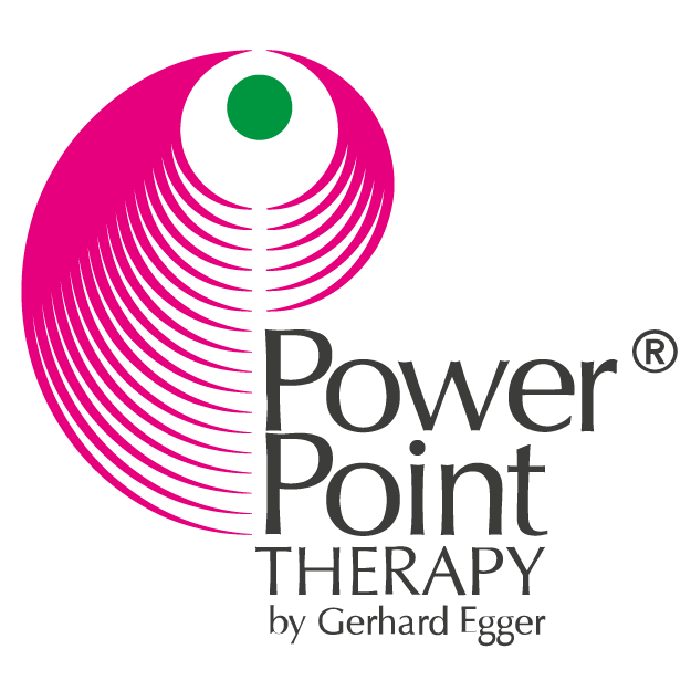 power point therapy