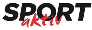 sportaktiv_png