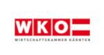 WKO Kärnten