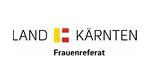 Land Kärnten Frauen