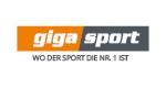 Giga Sport