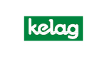 Kelag