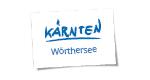 Kärnten Wörthersee