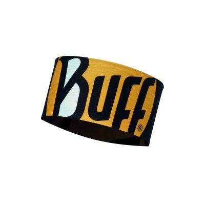 Ausstattungstipp von BUFF