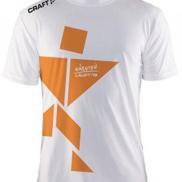 Kärnten Läuft Teilnehmer T-Shirt