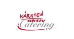 Kärnten Aktiv Catering
