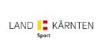 Land Kärnten Sport