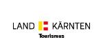 Land Kärnten Tourismus