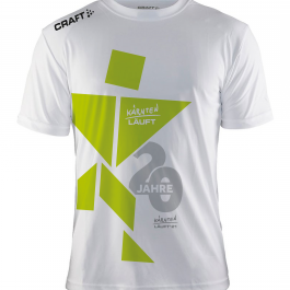 Kärnten Läuft Running Shirt